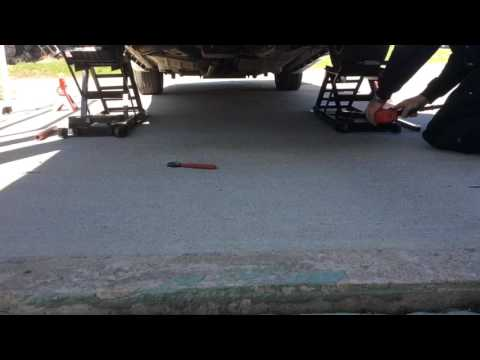 How Much Weight Can Car Ramps Hold