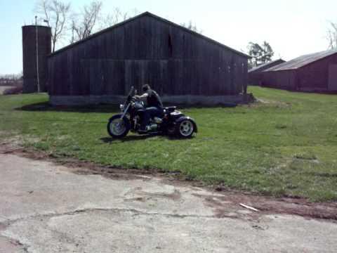 Bikes To Trikes Nw Bikes trikes nw tow pac