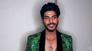 Download Lagu Q&As with Mohsin Abbas Haider. Gratis STAFABAND