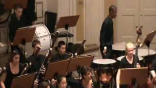 O Fortuna In Mozarteum Mov