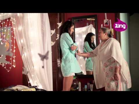 Pyaar Tune Kya Kiya - Season 01 - Episode 03 - June 6, 2014 - Full Episode