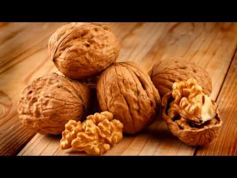 0 - Підвищений холестерин симптоми лікування народними засобами – Про холестерин