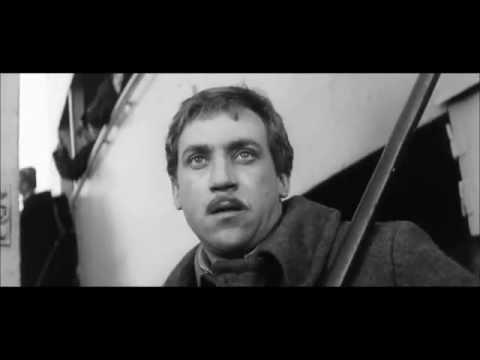 Газманов Олег - Есаул