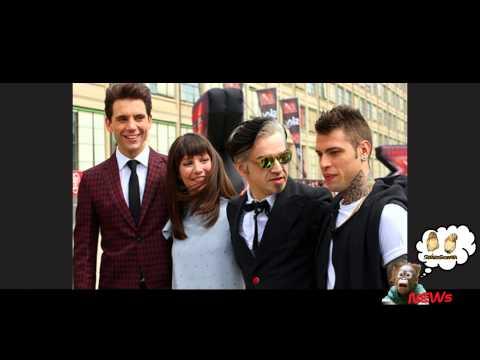 X Factor 8, ecco i nuovi giudici