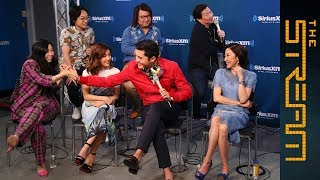 Is 'Crazy Rich Asians' a watershed moment? | The Stream
