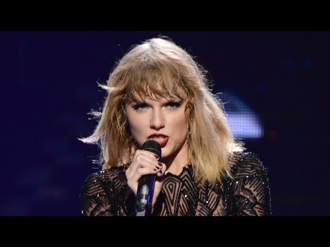 Taylor Swift Reputation Tour Could Become HIGHEST Selling Tour of All Time