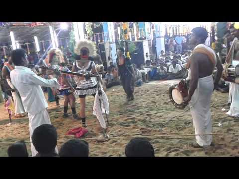 tenkasi azath nagar sudalai madasamy 2014 thumbnail