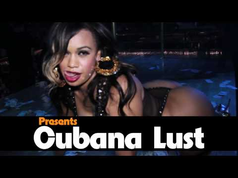 Cubana Lust Power Ball Sundays Live At Starlets In Queens With Dptv Films video