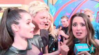 Raura - Two In A Million