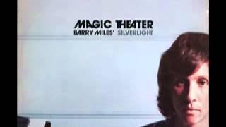 Watch Miles Magic video