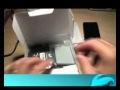 Teste LG GX500 - Desembalagem mp3 indir