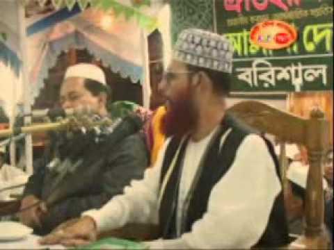 Surah Rahman and Yasin Tafsir Clip-4