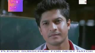 Bangla Romantic Natok    The Train    HD    Anika Kabir Sokh ft Niloy