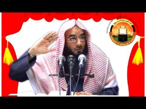 Bangla Waz: Islame Jadi Bolar Bidhan By Motiur Rahman Madani