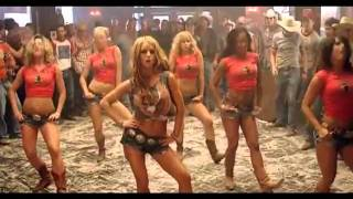 Jessica Simpson - Fired up