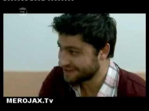 Anna 2 - Episode 85 - Part 1 • MEROJAX.Tv