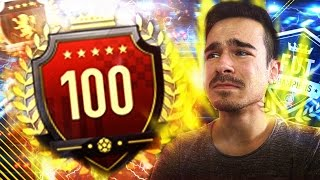 MEIN BESTES VIDEO AUF FEELFIFA !!