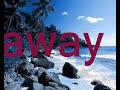 Runaway de Dj Tatana