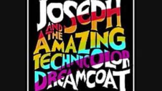 Watch Joseph Jacob In Egypt video