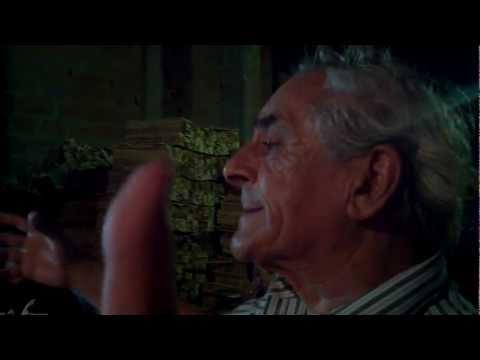 Guapos poesia guachesca recitada x mi abuelo Oscar el negro...