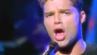 Watch Ricky Martin The Cup Of Life video