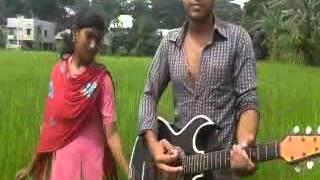 01  Eto Kase   Kazi Shuvo n Puja BDmusic24 net