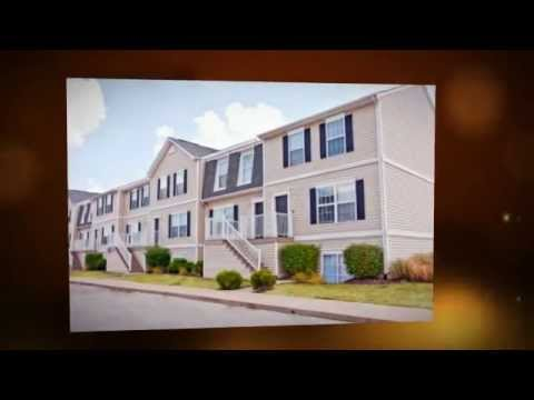 "Student Housing West Lafayette IN  - Ideal student apartments ""Klondike"""