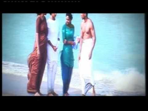 Vaaranam Aayiram Last Cine video