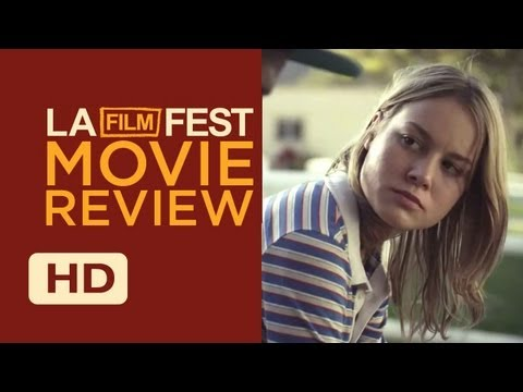 Laff Review Short Term 12 Brie Larson Movie Hd