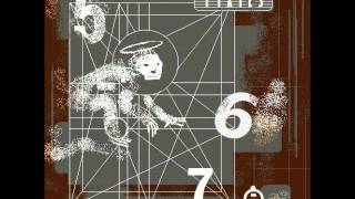 Watch Pixies Bleed video
