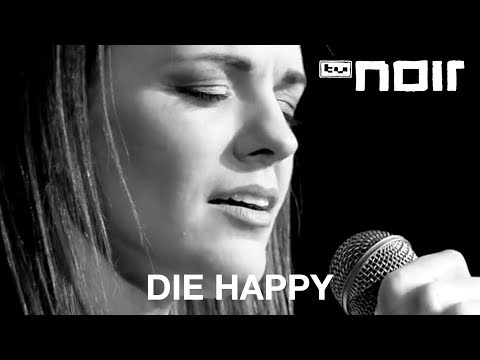 Die Happy - Whatever