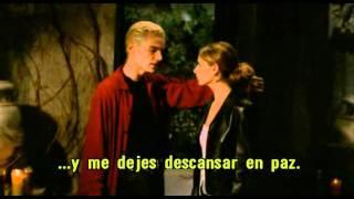 Watch Buffy Rest In Peace video