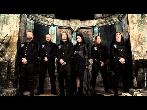 Lacuna Coil - Zombies