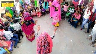 टच की बोडी देवर के मन बसगी।। Gurjar Rasiya Dance