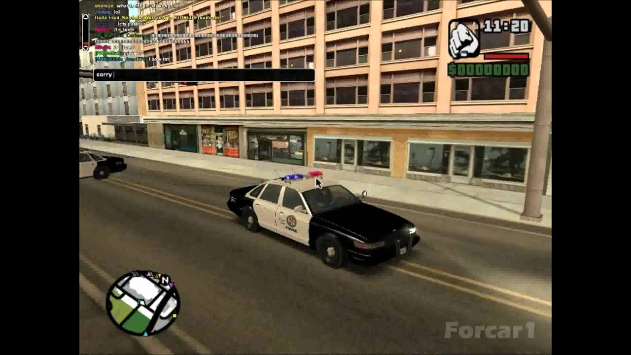 how to allow more memory to gta 4