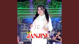 Download lagu Lali Janjine