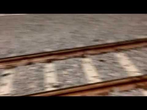 Metropolitana Circumetnea, stazione di via Cristoforo Colombo a Biancavilla