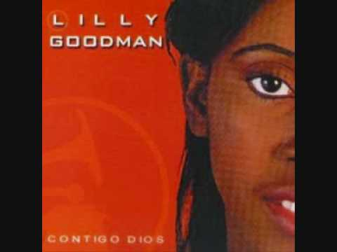 lilly goodman regalo