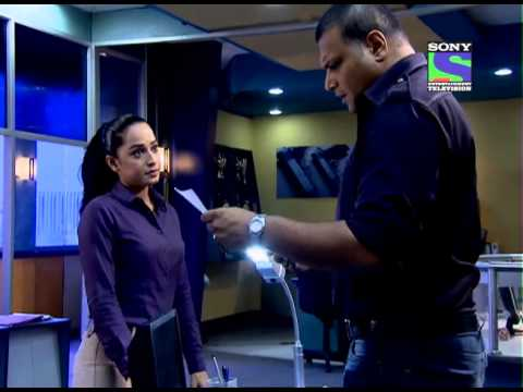 Bhootiya Colony - Episode 986 - 4th August 2013