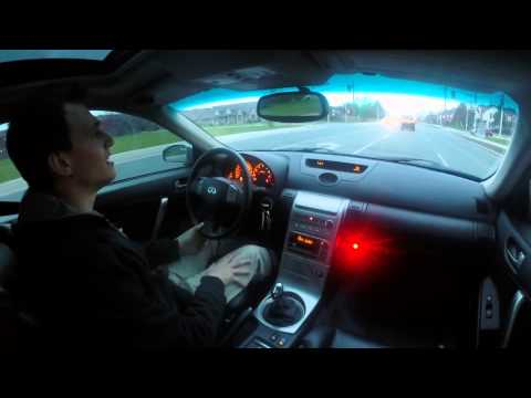Car Vlog #19 2000 Videos SERIOUSLY? Your Fav Video?