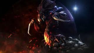 【 ENG / KOR】Starcraft ReMastered Campaign Playthrough Episode II