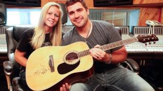 Watch Josh Gracin Can