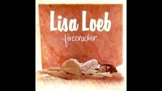 Watch Lisa Loeb Falling In Love video