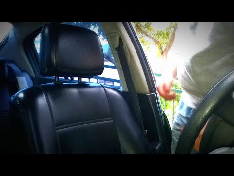 solución cinturón seguridad