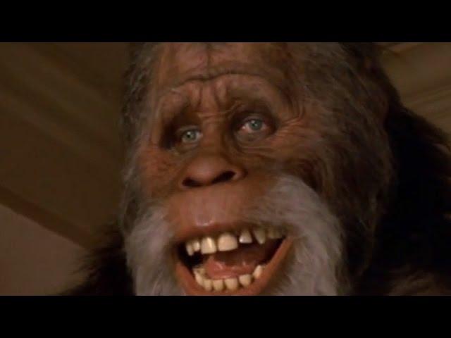 Top 10 Non-Horror Movie Jump Scares