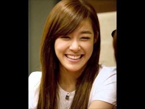 download lagu Korea-pop 김성호 - 웃는 여잔 다 이뻐 gratis