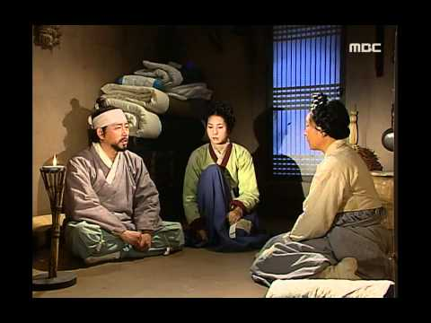 The Legendary Doctor - Hur Jun, 18회, Ep18 #02 video