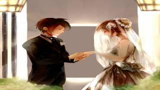 Masafumi komatsu - Candle