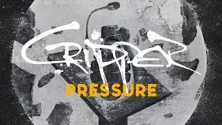 CRIPPER - Pressure (audio)