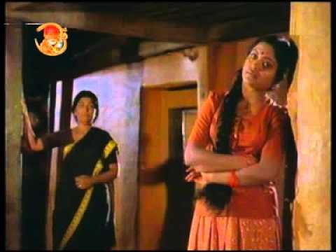 Amruthagalige - Hindustanavu (female)